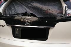 Kaca-mobil-Honda-CRV-1