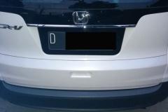 Kaca-mobil-Honda-CRV-2
